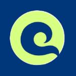 Logo green riders experience onewheel ed ebike
